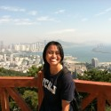 """Questions of Traveling and Teaching"" – Featured Article by Nicole Magno ('13)"